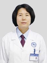 江清华副主任医师